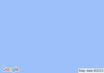 Google Map of Lerman Senter's Location